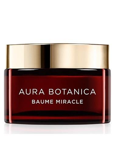 Kerastase Kerastase Aura Botanica Anında Yenileyici Balm - Baume Miracle 50 ml Renksiz